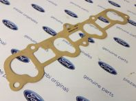 Escort MK4 XR/RS New Genuine Ford manifold gaskit